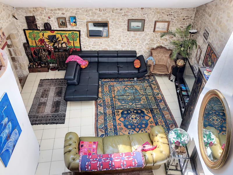 Sale house / villa Pujaut 576000€ - Picture 10