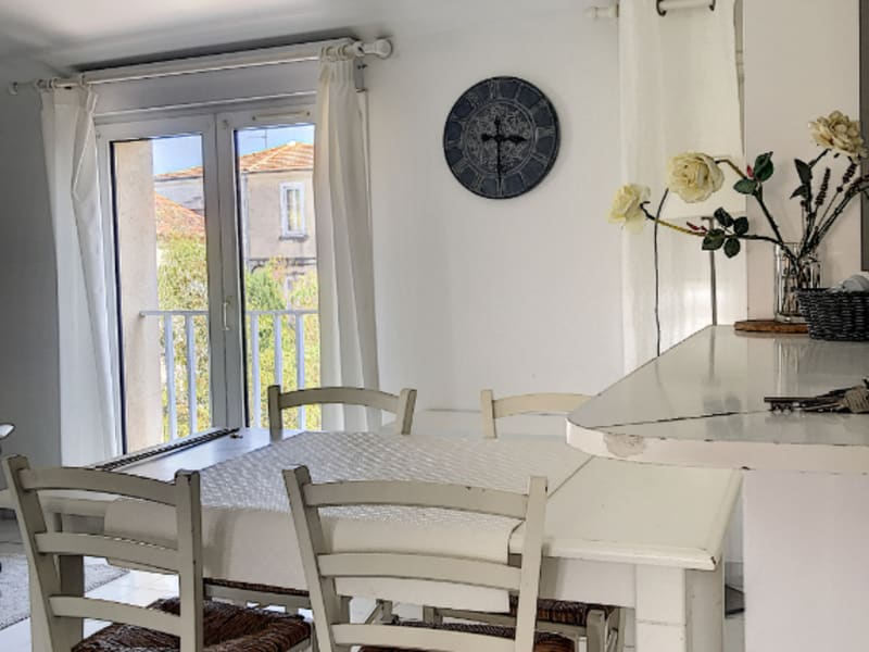 Location appartement Avignon 850€ CC - Photo 5