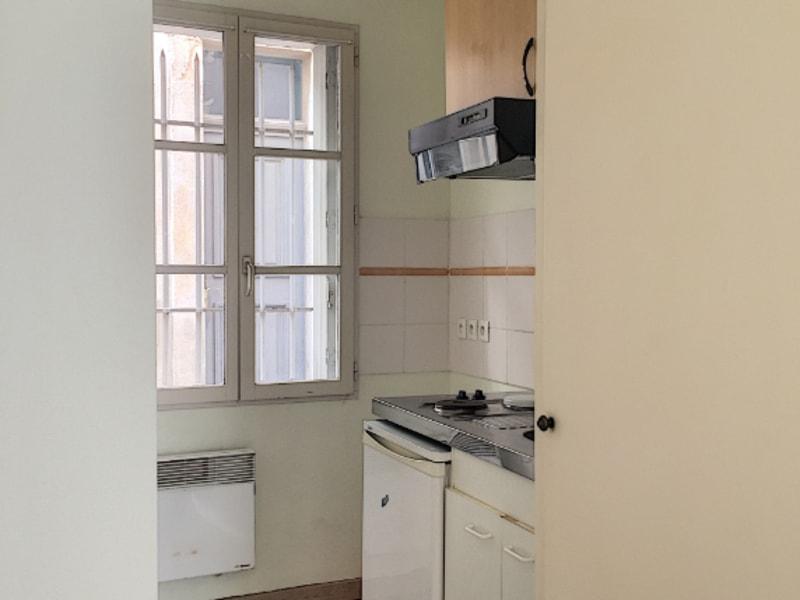 Rental apartment Avignon 475€ CC - Picture 5