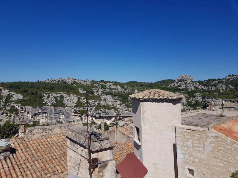Vente maison / villa Les baux de provence 475000€ - Photo 2