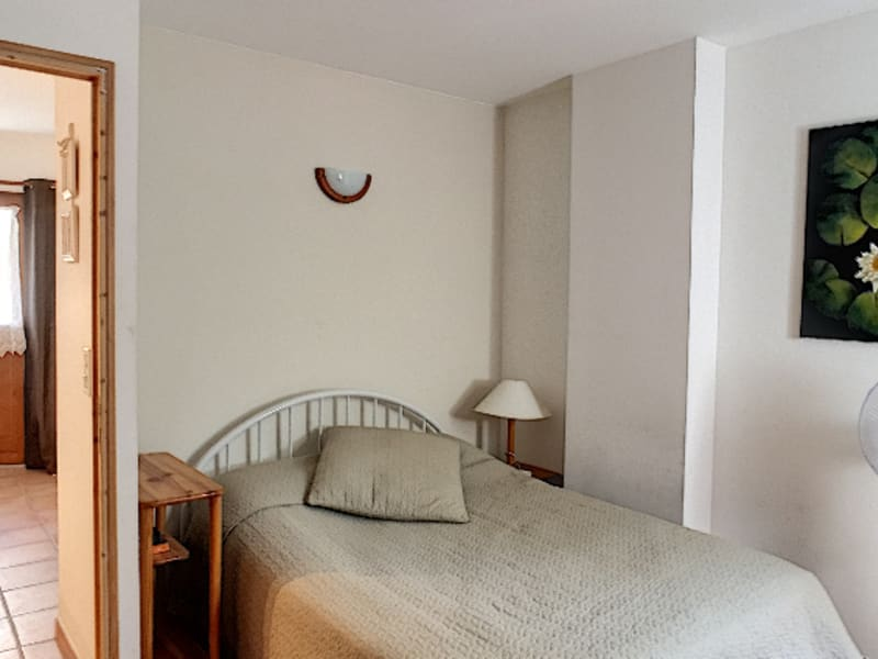 Rental apartment Avignon 500€ CC - Picture 2