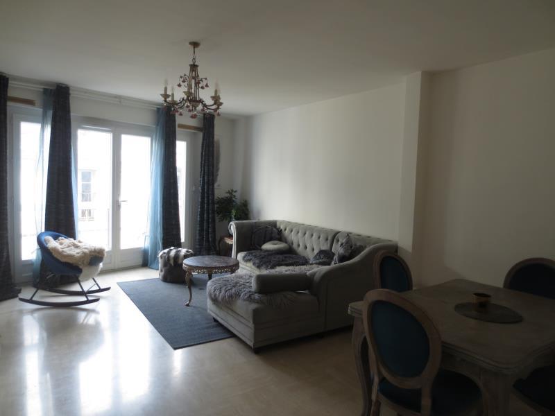 Sale apartment Montpellier 317000€ - Picture 2