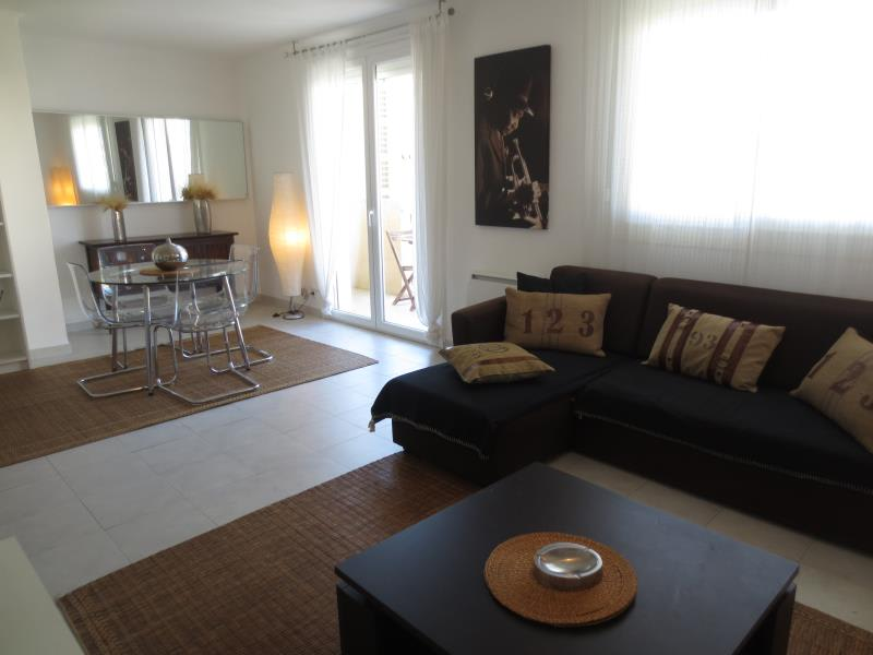 Sale apartment Montpellier 161 000€ - Picture 2