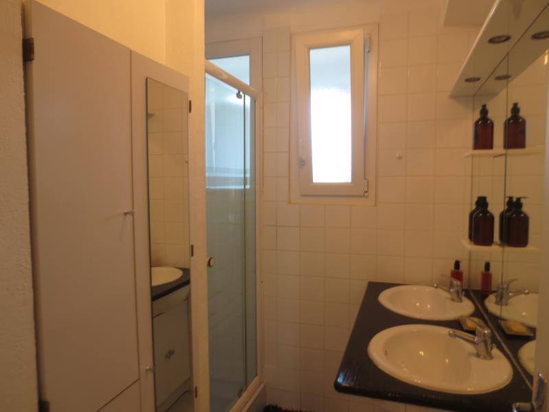 Sale apartment Montpellier 161 000€ - Picture 6