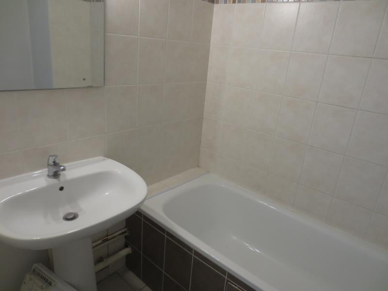 Venta  apartamento Montpellier 145000€ - Fotografía 3