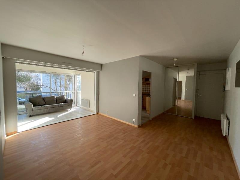 Vente appartement Montpellier 190000€ - Photo 2
