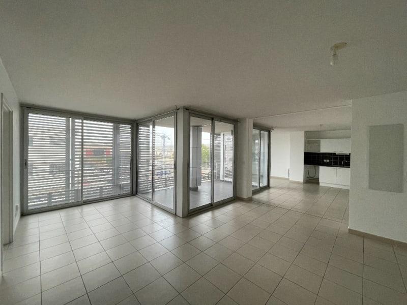 Sale apartment Montpellier 229000€ - Picture 1