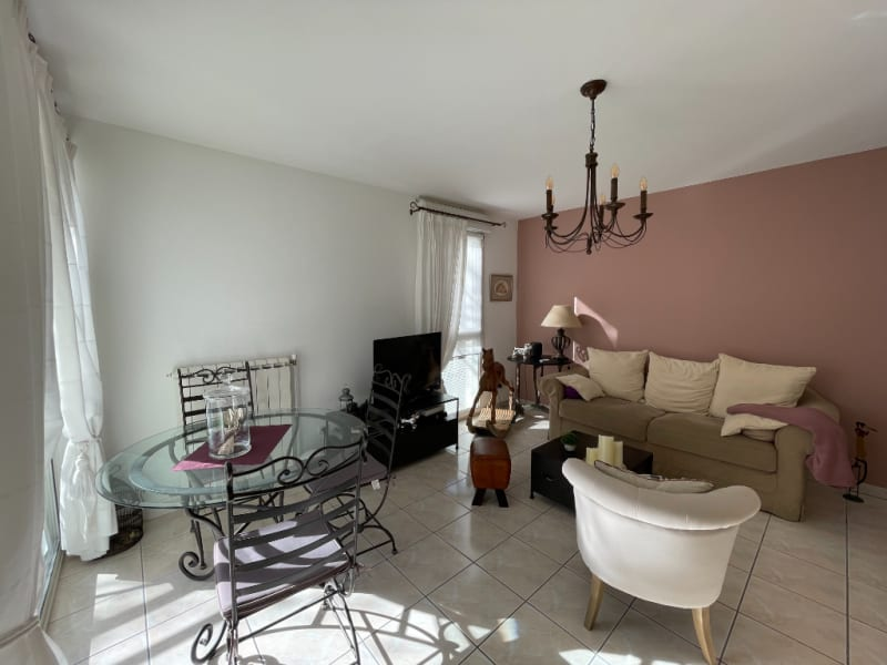 Sale apartment Montpellier 194 000€ - Picture 2
