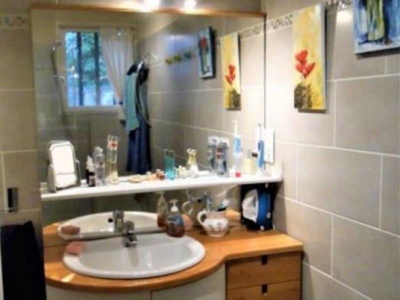 Vente maison / villa St maximin la ste baume 470000€ - Photo 9