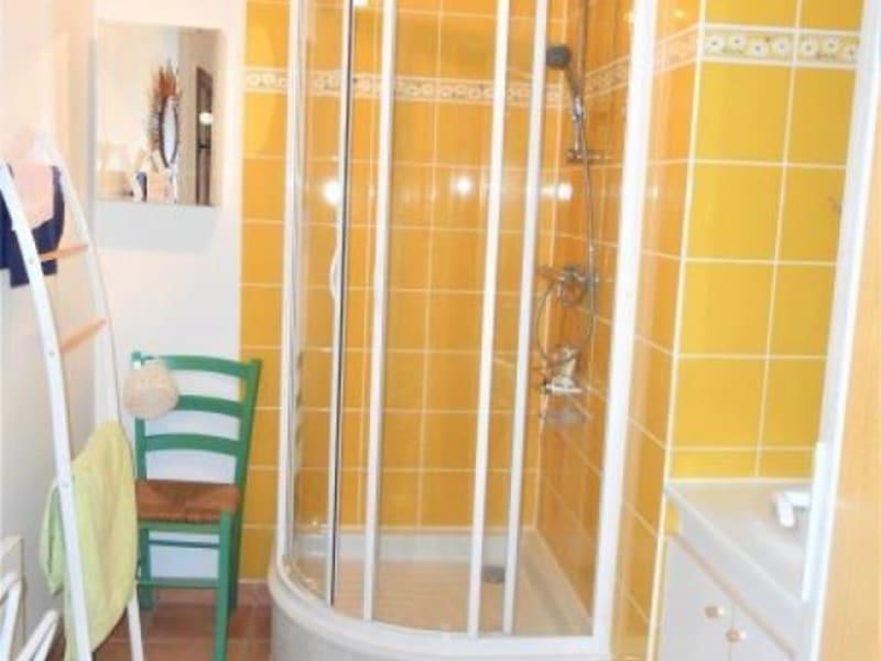 Vente maison / villa St maximin la ste baume 470000€ - Photo 11