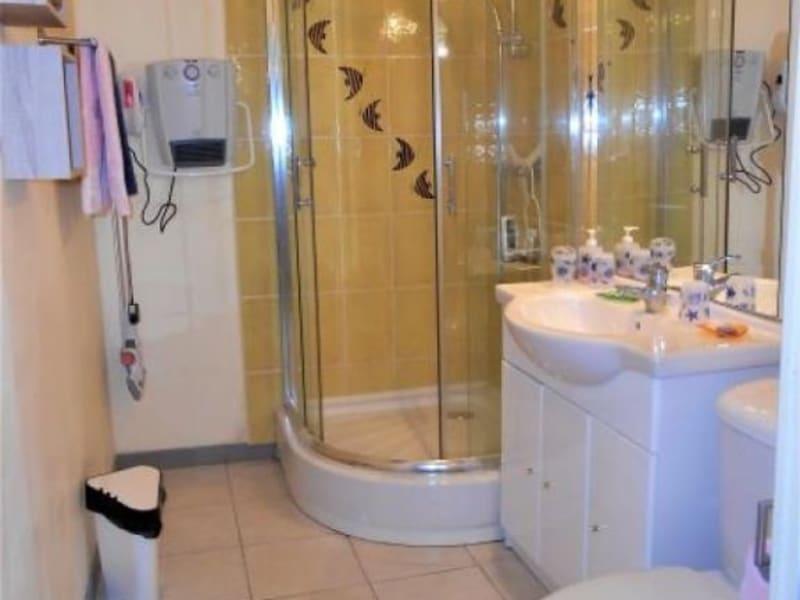 Vente maison / villa St maximin la ste baume 470000€ - Photo 13