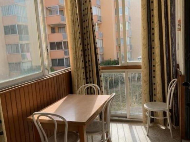 Sale apartment Le grau du roi 115500€ - Picture 5
