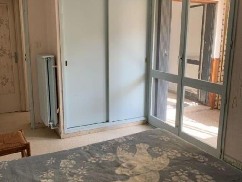 Sale apartment Le grau du roi 115500€ - Picture 6
