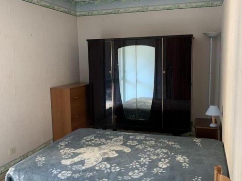 Sale apartment Le grau du roi 115500€ - Picture 7