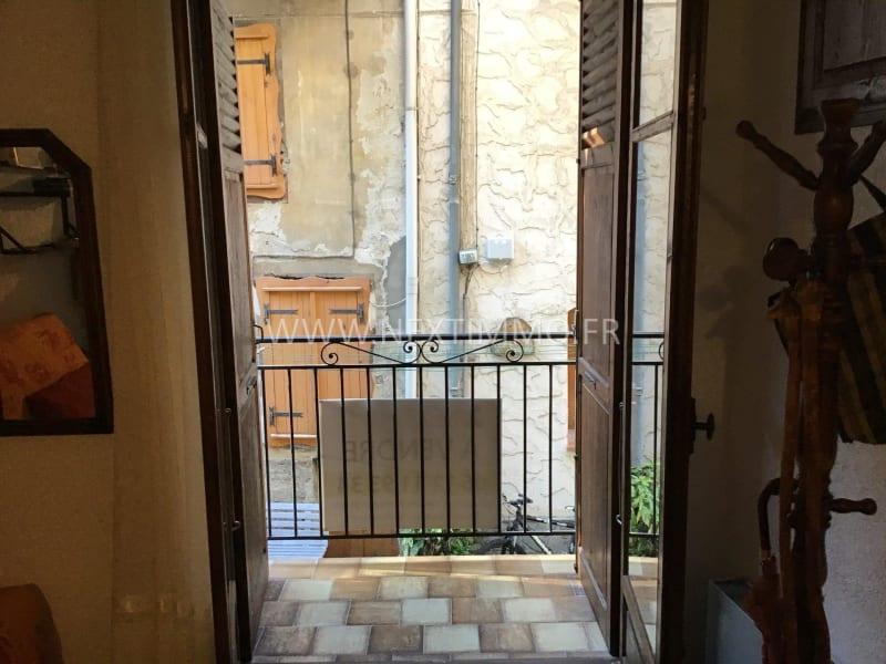 Verkauf wohnung Saint-martin-vésubie 77000€ - Fotografie 8