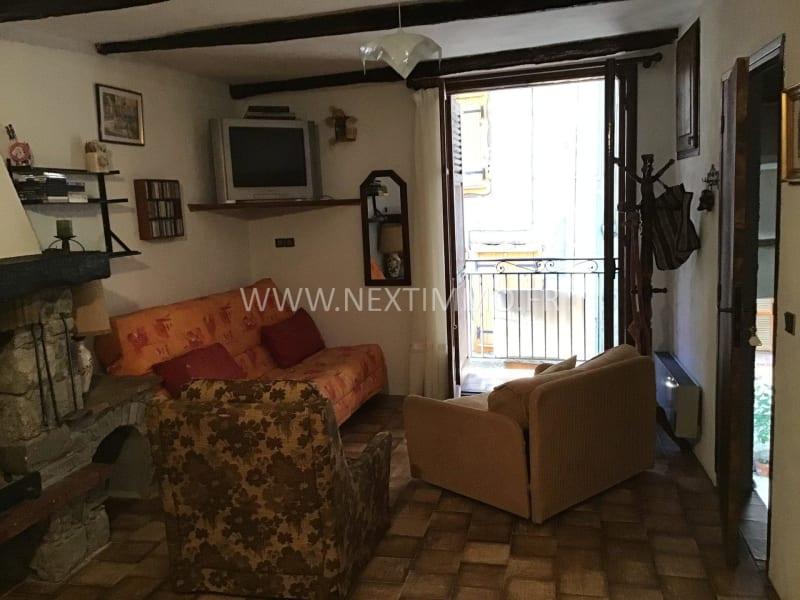 Sale apartment Saint-martin-vésubie 77000€ - Picture 16