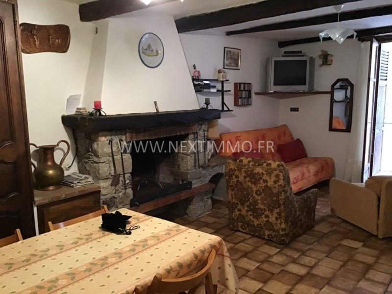 Verkauf wohnung Saint-martin-vésubie 77000€ - Fotografie 13