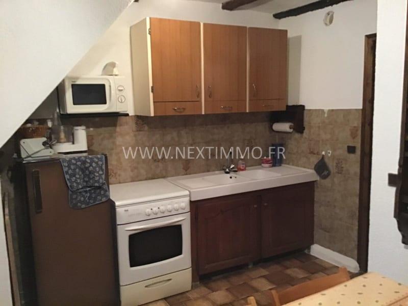 Verkauf wohnung Saint-martin-vésubie 77000€ - Fotografie 14