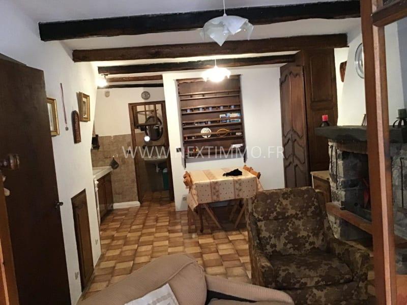 Verkauf wohnung Saint-martin-vésubie 77000€ - Fotografie 17