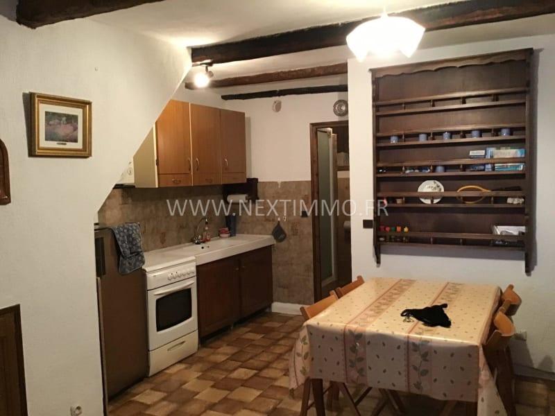 Verkauf wohnung Saint-martin-vésubie 77000€ - Fotografie 11