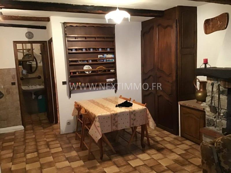Verkauf wohnung Saint-martin-vésubie 77000€ - Fotografie 9