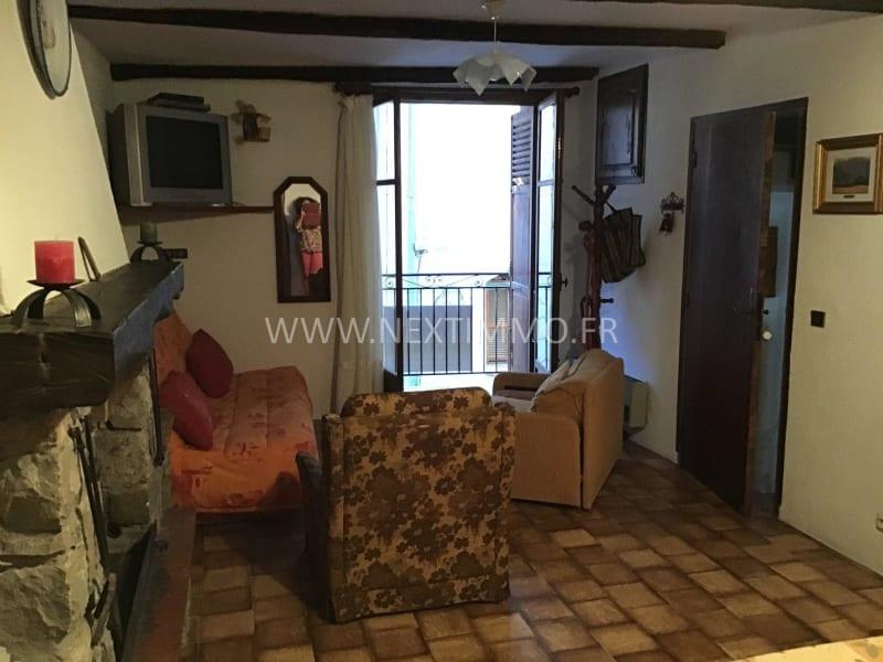 Verkauf wohnung Saint-martin-vésubie 77000€ - Fotografie 7