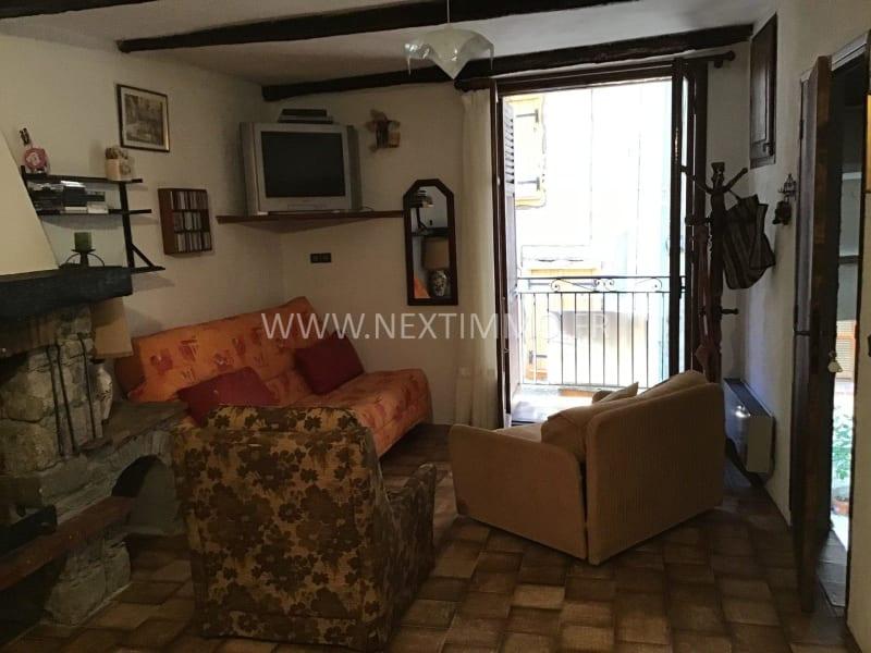 Sale apartment Saint-martin-vésubie 77000€ - Picture 15