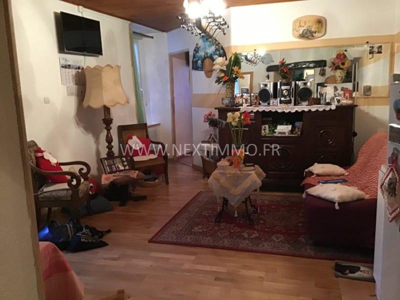 Verkauf wohnung Saint-martin-vésubie 97000€ - Fotografie 7