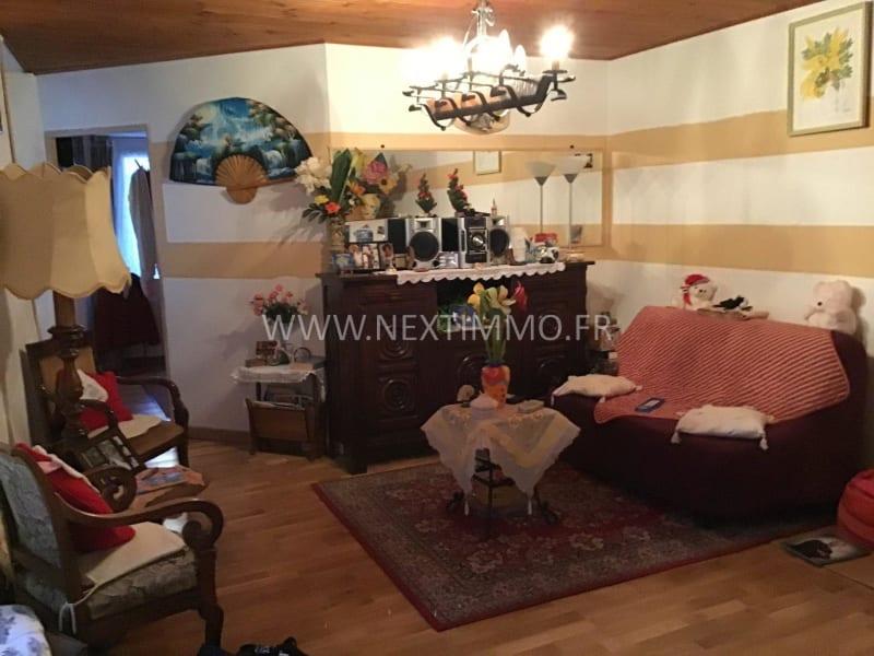 Verkauf wohnung Saint-martin-vésubie 97000€ - Fotografie 13