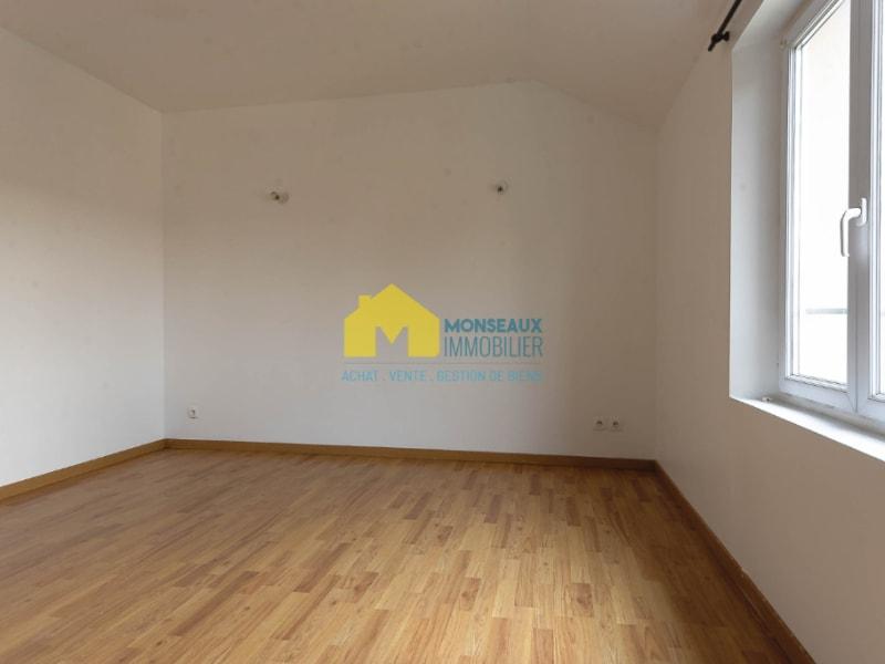 Location appartement Savigny sur orge 733€ CC - Photo 2
