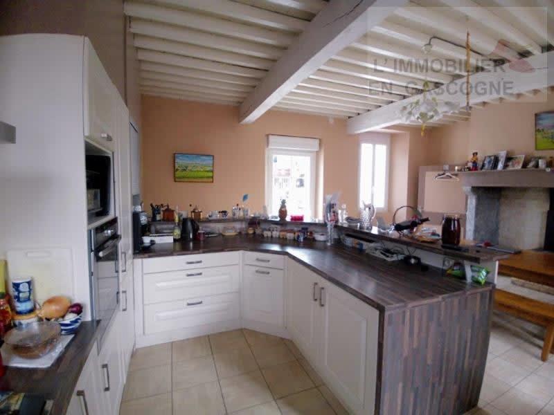 Sale house / villa Trie sur baise 279000€ - Picture 2