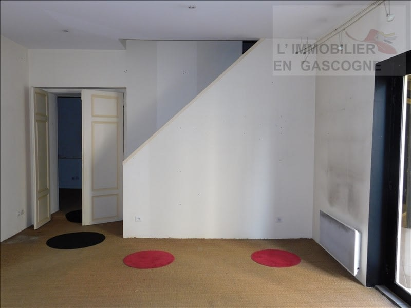 Vente local commercial Auch 75950€ - Photo 3