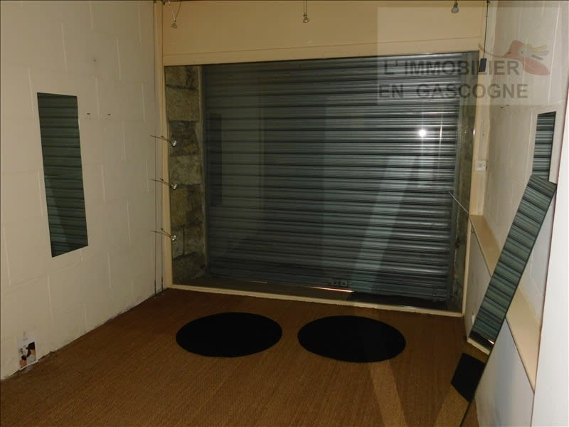 Vente local commercial Auch 75950€ - Photo 4