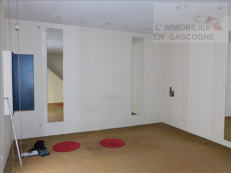 Vente local commercial Auch 75950€ - Photo 5