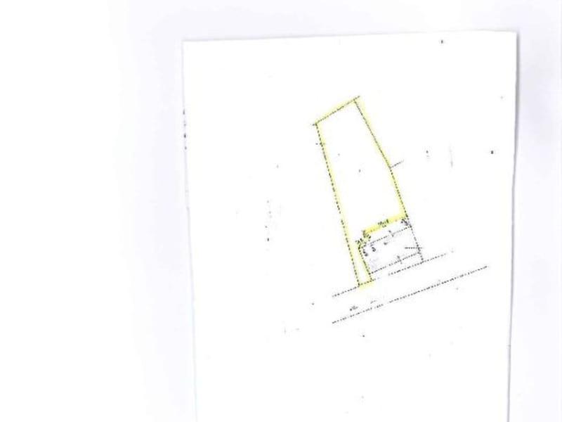 Sale site Brest 138700€ - Picture 3