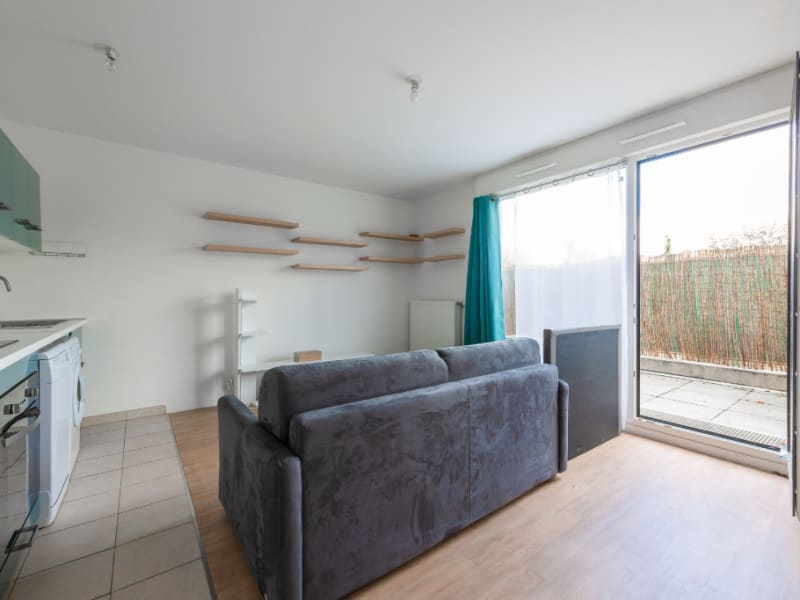 Vente appartement Noisiel 139000€ - Photo 3