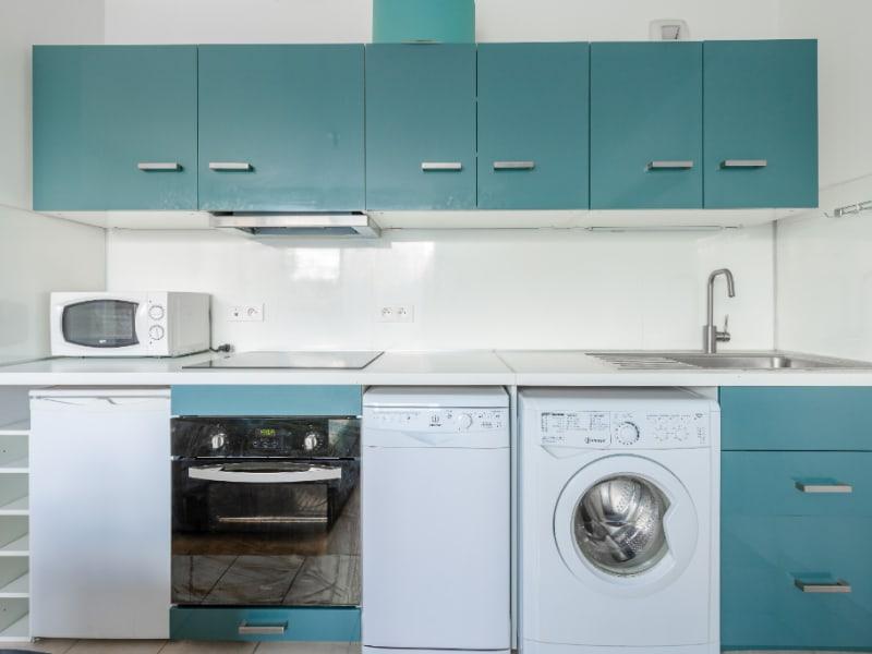 Vente appartement Noisiel 139000€ - Photo 4