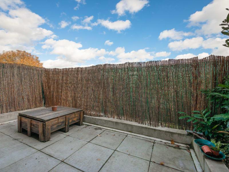 Vente appartement Noisiel 139000€ - Photo 5