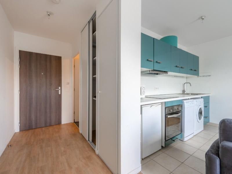 Vente appartement Noisiel 139000€ - Photo 6