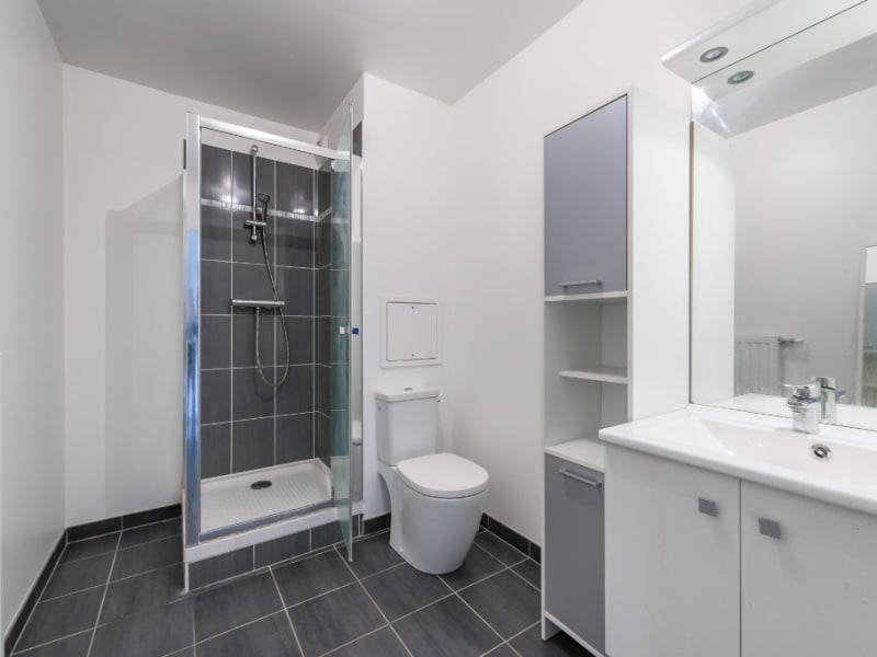 Vente appartement Noisiel 139000€ - Photo 7