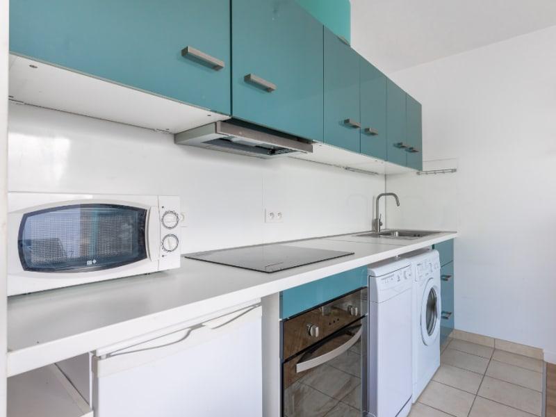 Vente appartement Noisiel 139000€ - Photo 8