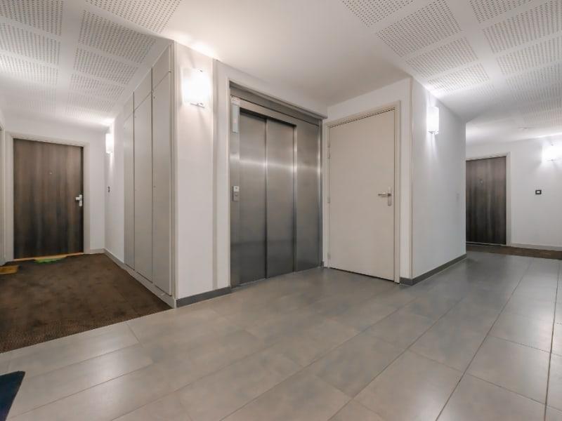 Vente appartement Noisiel 139000€ - Photo 9