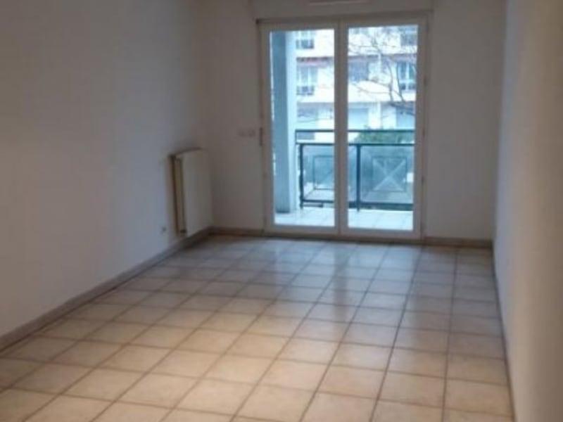 Verkauf wohnung Toulon 140000€ - Fotografie 1