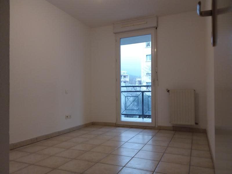 Vente appartement Toulon 140000€ - Photo 5