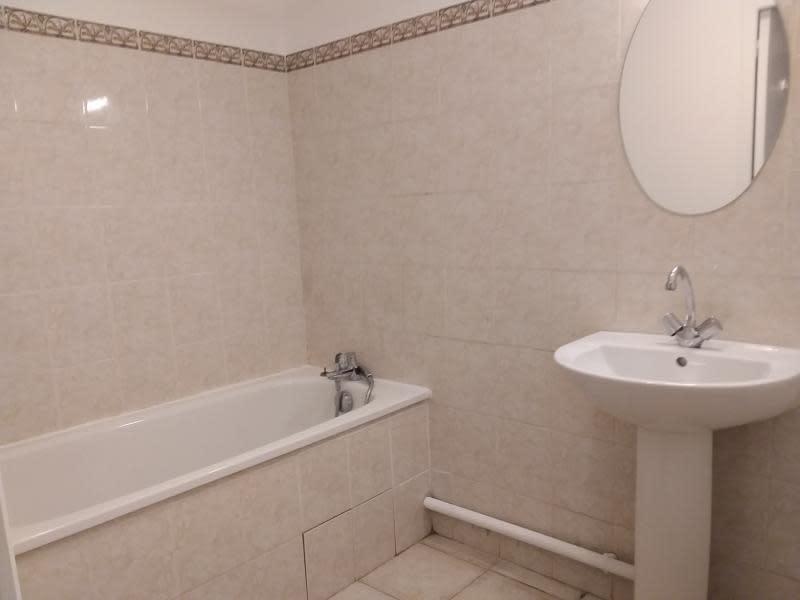Vente appartement Toulon 140000€ - Photo 6