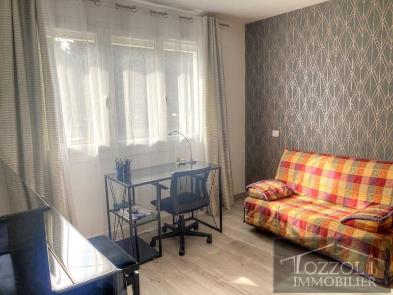 Sale house / villa Bourgoin jallieu 317000€ - Picture 4