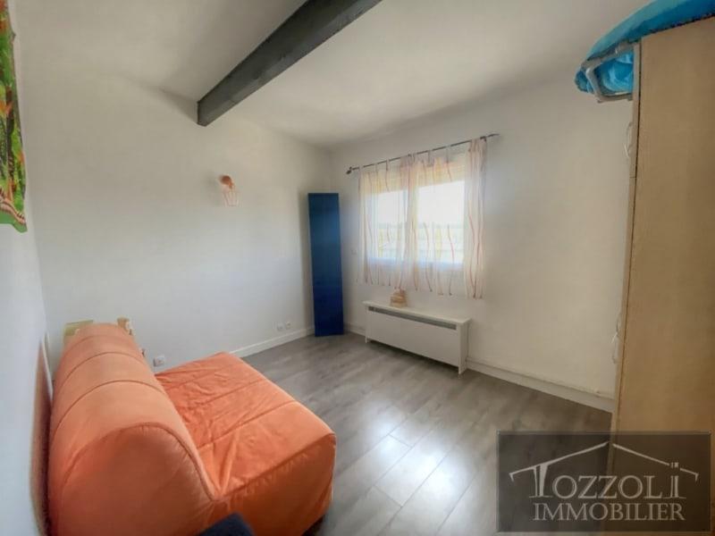 Vente maison / villa Saint quentin fallavier 263000€ - Photo 7
