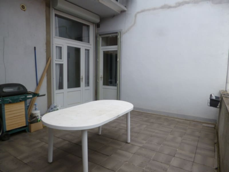 Location appartement Tarare 360€ CC - Photo 6