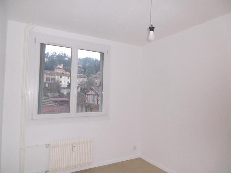 Location appartement Tarare 670€ CC - Photo 4