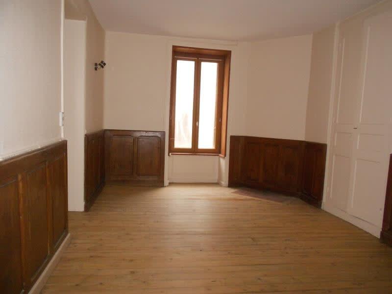 Rental apartment Nogent sur seine 505€ CC - Picture 3